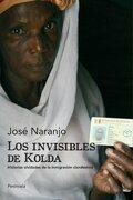 Los invisibles de Kolda