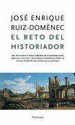 El reto del historiador