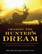 Chasing The Hunter's Dream