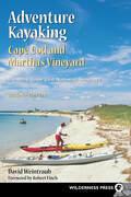 Adventure Kayaking: Cape Cod and Marthas