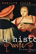 A History Of The Wife