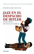 Jazz en el despacho de Hitler