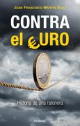 Contra el Euro