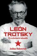 Trotsky. Una biografía