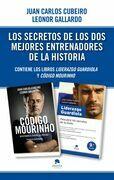 Los secretos de los dos mejores entrenadores de la historia