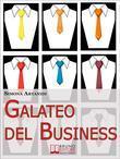 Galateo del Business