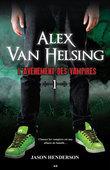 L'avènement des vampires