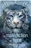 La malédiction du tigre