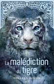 La malédiction du tigre
