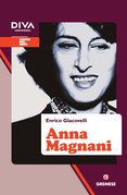 Anna Magnani