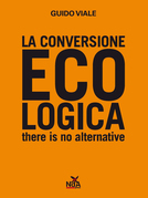 La conversione ecologica