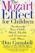 The Mozart Effect for Children