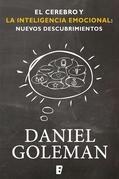 El cerebro y la inteligencia emocional: Nuevos descubrimientos