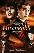Unsinkable: A Novel