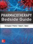 Pharmacotherapy Point of Care Guide (eBook)