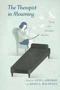 The Therapist in Mourning: From the Faraway Nearby