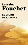 Le chant de la dune