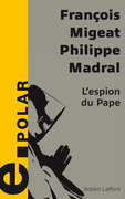 L'espion du pape