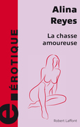 La chasse amoureuse