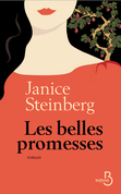 Les belles promesses