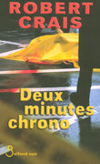 Deux minutes chrono