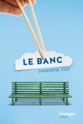Le banc