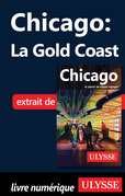 Chicago : la Gold coast
