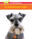 Schnauzer nain