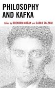 Philosophy and Kafka