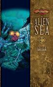 The Alien Sea: Champions, Volume Two