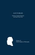 Kant in Brazil