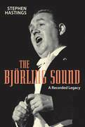 The Bjorling Sound: A Recorded Legacy