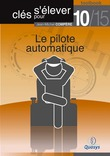 Le pilote automatique (Toolbook 10/15 &quot;Cls pour s'lever&quot;)