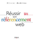 Russir son rfrencement Web