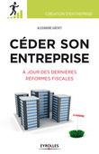 Cder son entreprise