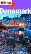 Danemark 2013 Petit Futé  (avec cartes, photos + avis des lecteurs)