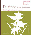 Purins &amp; macrations