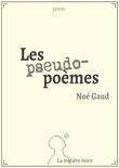 Les pseudo-poèmes