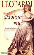 Paolina mia