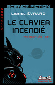 Le clavier incendi