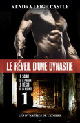 Le rveil d'une dynastie