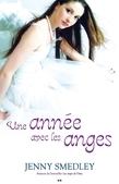 Une année avec les anges