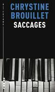 Saccages