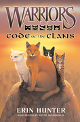 Code of the Clans
