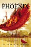 Phoenix: A Black City Novel