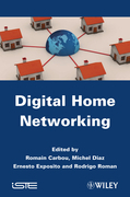 Digital Home Networking