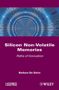 Silicon Non-Volatile Memories: Paths of Innovation
