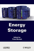 Energy Storage