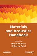 Materials and Acoustics Handbook