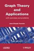Graphs Theory and Applications: With Exercises and Problems